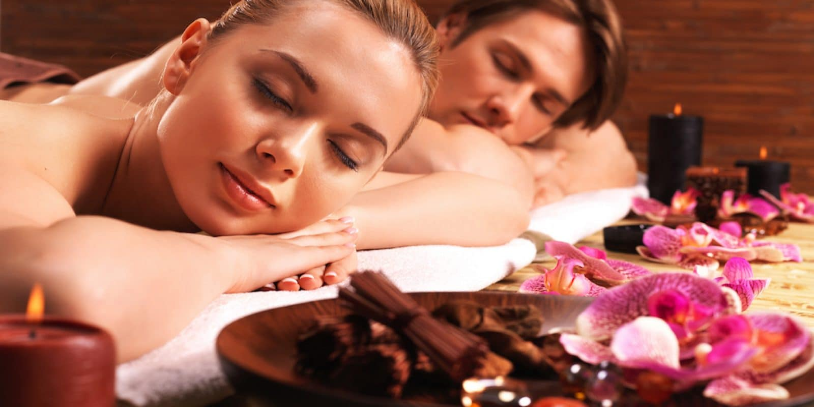 Infinity Beauty & Wellness